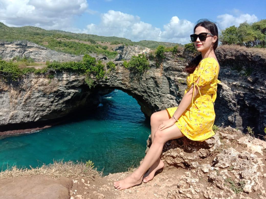 Nusa Penida Bali Tour