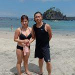 Tour Murah Nusa penida