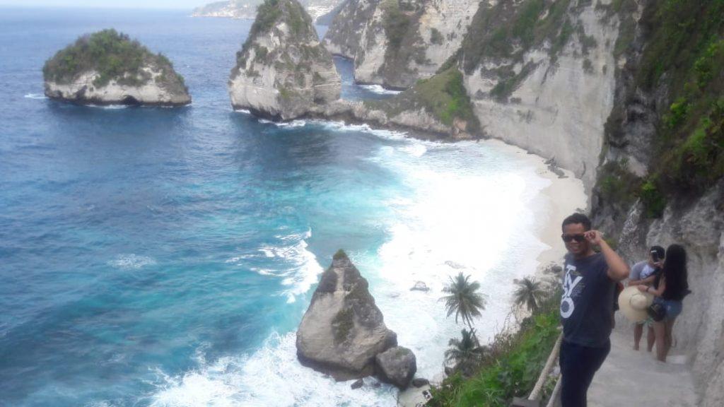 Tour Nusa Penida